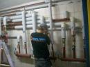 Kotły gazowe